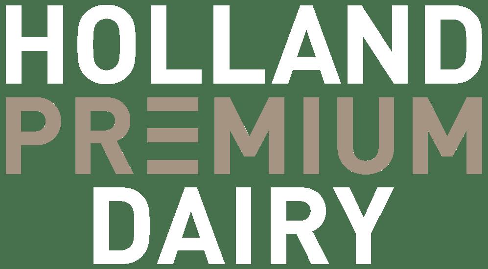 Holland Premium Dairy