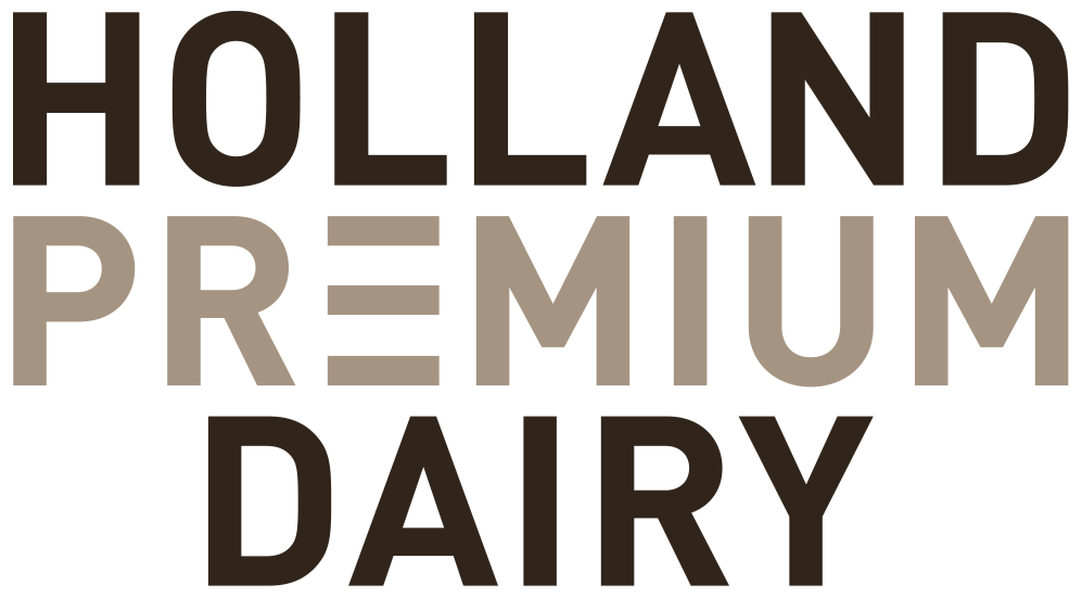 Holland Premium Dairy